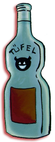 Datei:Tuefel.png