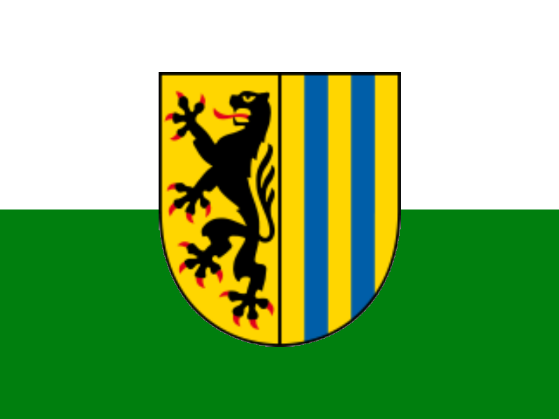 Datei:Nordsachsen flagge.png