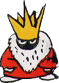 King01.png