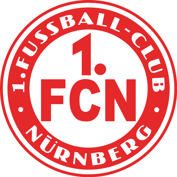 Datei:FCN.png