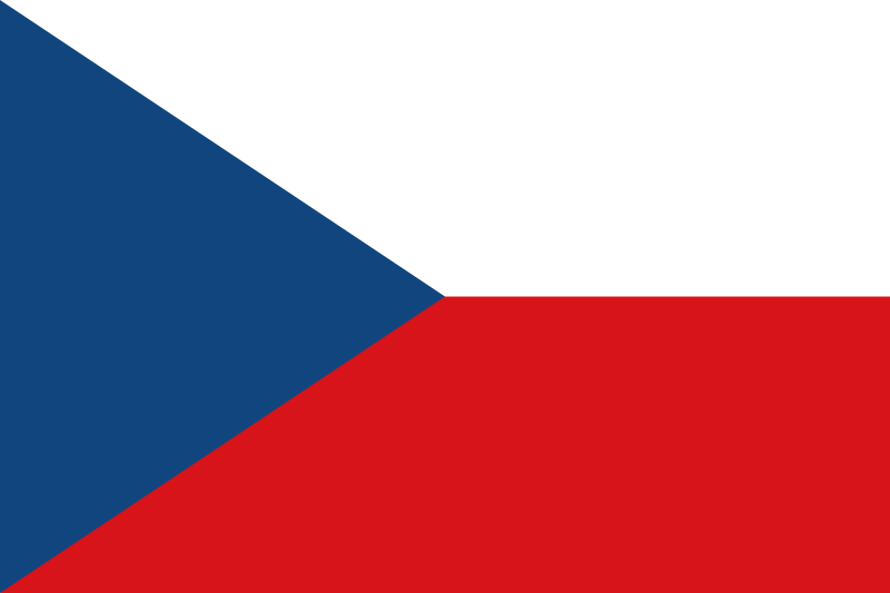 Datei:CZflag.png
