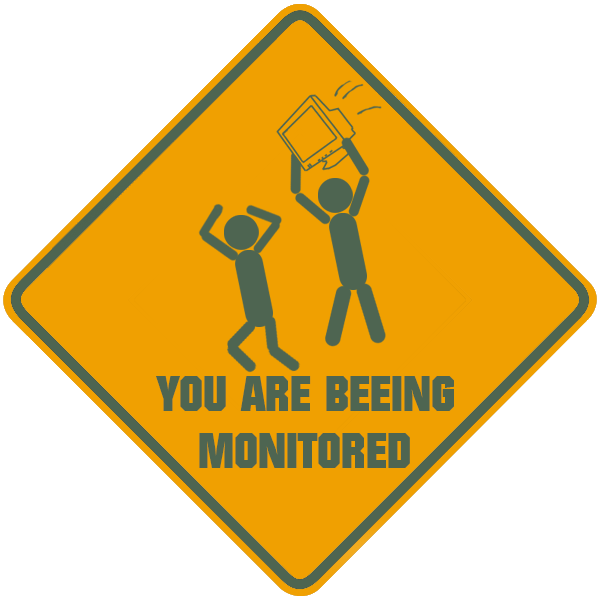 Datei:Monitored.png