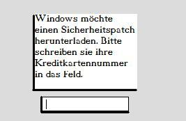 Windows Sicherheitspatch2.jpg