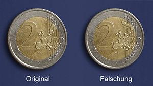 Euro Stupidedia