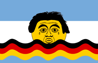 New-Flag-of-Argentina.png