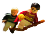 Harry Potter Quidditch Lego.png