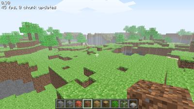 Minecraft Stupidedia - Minecraft haus aus holz oder stein