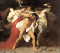 William-Adolphe Bouguereau (1825-1905) - The Remorse of Orestes (1862).jpg