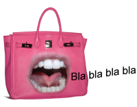 Labertasche.png