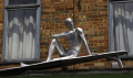SilverSurfer.PNG