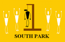 South Park Flagge.png