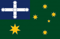 Australienflag2.png
