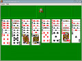 Freecell2.png