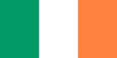 Irlandflag.png
