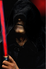 Sith.PNG