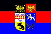 Ostfriesenland Flagge.PNG