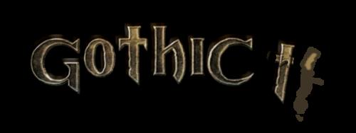 Gothic Ii Stupidedia