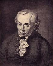 Immanuel Kant Stupidedia