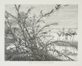 Assembly of Birds on the Lake of Menzaleh (1878) - TIMEA.jpg