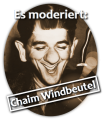Chaim Windbeutel.png