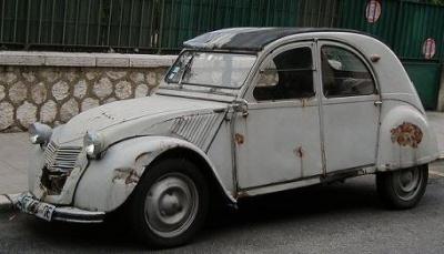 400px-Ente-Auto.jpg