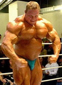 steroide spritze