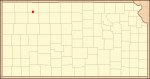 Kansas Locator Map+dresden,ks.PNG