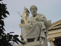 800px-Athena looking over Socrates.jpg
