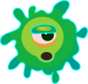 Virus Clipart.png