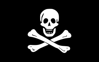 Jolly Roger.png