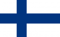 Finnflag.png