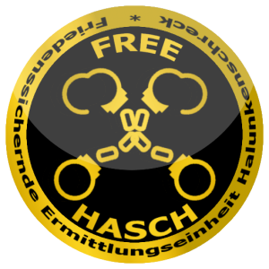 FREE HASCH Logo.png