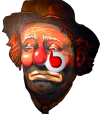 Trauriger Clown.png