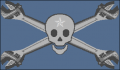 Stamm Flag14.png