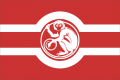 Flagge Lupercania.png