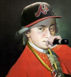 Wolfgang Amadeus Mozart – Stupidedia
