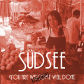 Suedsee well done.png