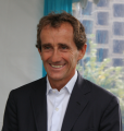 Alain Prost.png