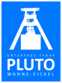 Pluto-Tabak.png