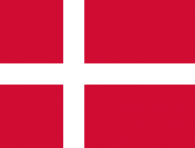 Denmarkflag.png