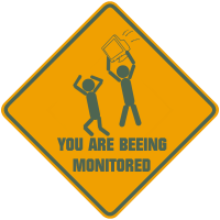 Monitored.png