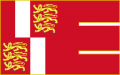 NewEngland Flagge02.png