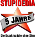 5jahre.png