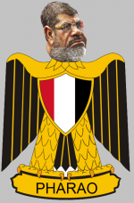 Coat of arms of Egypt mursi.png