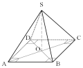 Pyramide geometrie.png